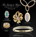 Fine Jewelry Burchard Galleries