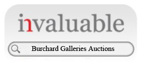 Click here for Online Auction