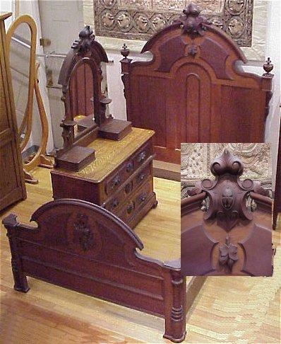 April 30 2000 Partial Auction Catalog