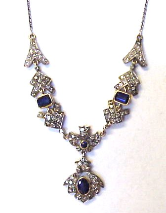 Jewelry & Watches Greenish Translucent Ovals Dangle Pierced Earrings Wire Hook ~54e