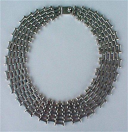 LOPEZ KENT Stainless Steel Mens Womens Pendant Necklace Couples Concave /& Convex Cross Neckalce