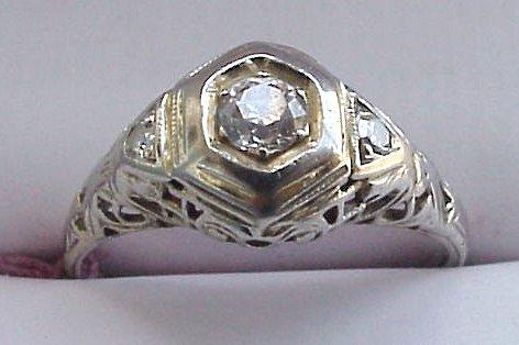 April 21 2002 Partial Auction Catalog To Date