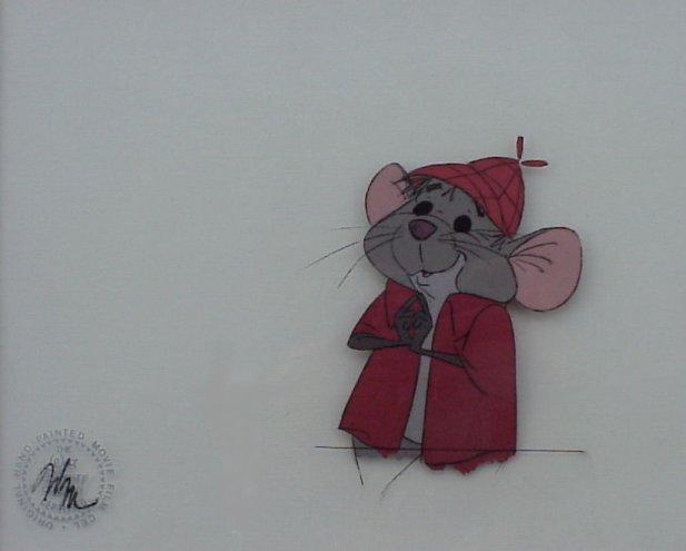 Gallery For gt Aristocats Roquefort
