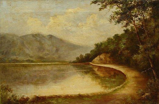 Fine Art Auction Catalog to Date