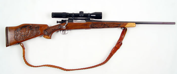 us remington 03-a3 serial number