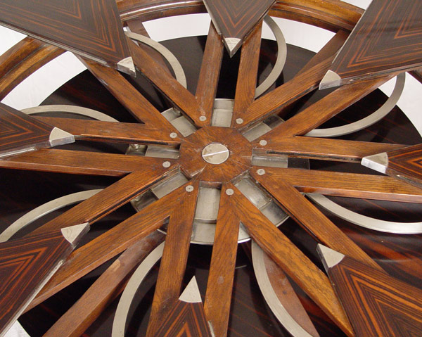 Jupe Table Plans,Free Wooden Gear Clock Plans Pdf,Build Platform Bed ...