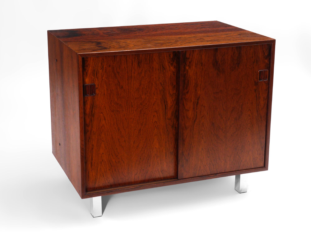 modern danish credenza with L1207 on 10 Easy Ways Add Mid Century Modern Style Home as well Id F 243657 additionally Bassett Danish Z Style Chairs Turquoise Cushion Great Shape moreover Danish Modern Teak Media Center Drawer Album Storage furthermore 110634823628.